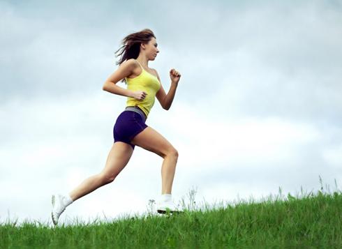 Válasszon sportot gyerekének! - Dívány
