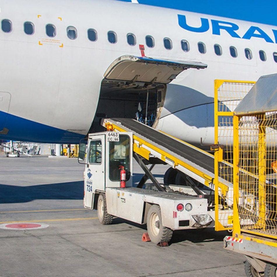ae38646bef806 Pokiaľ ide o hračky, stojí za to pozorne preštudovať informácie o leteckej  spoločnosti. Nemôžete si so sebou vziať: